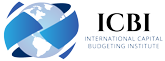 International Capital Budgeting Institute